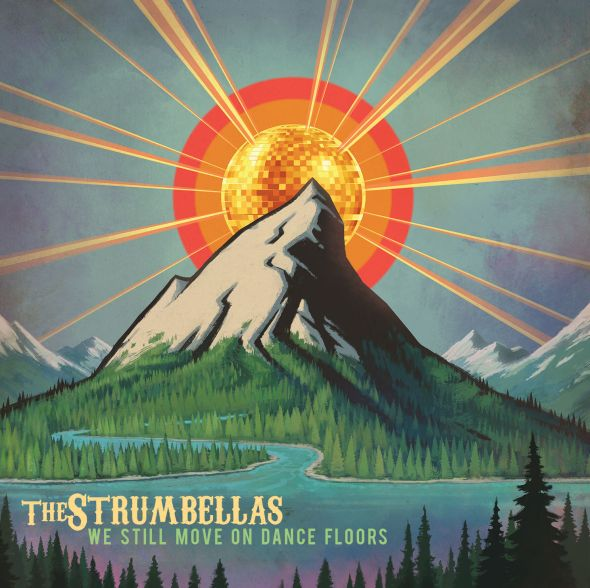 CD_jacket_strumbellas_large